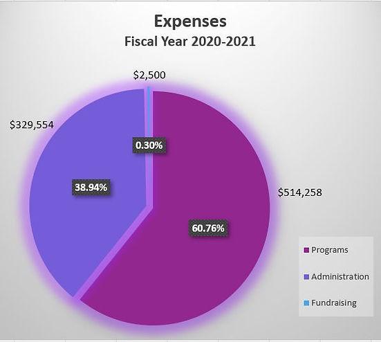 expenses FY 20-21.JPG
