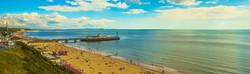 bournemouth-973577_1920