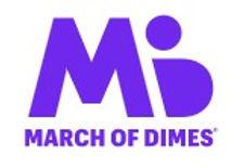 March of Dimes  Logo.jpg