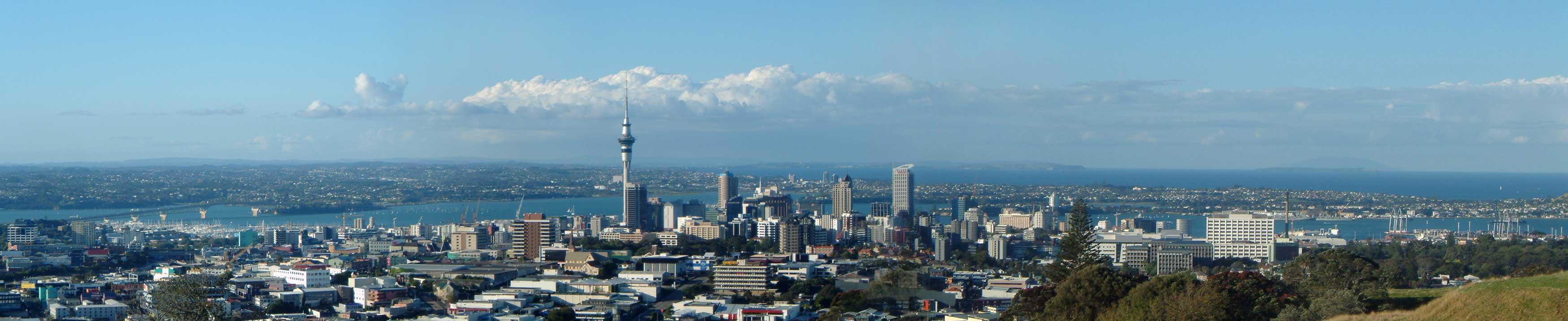 Auckland-city-panorama-bjdd