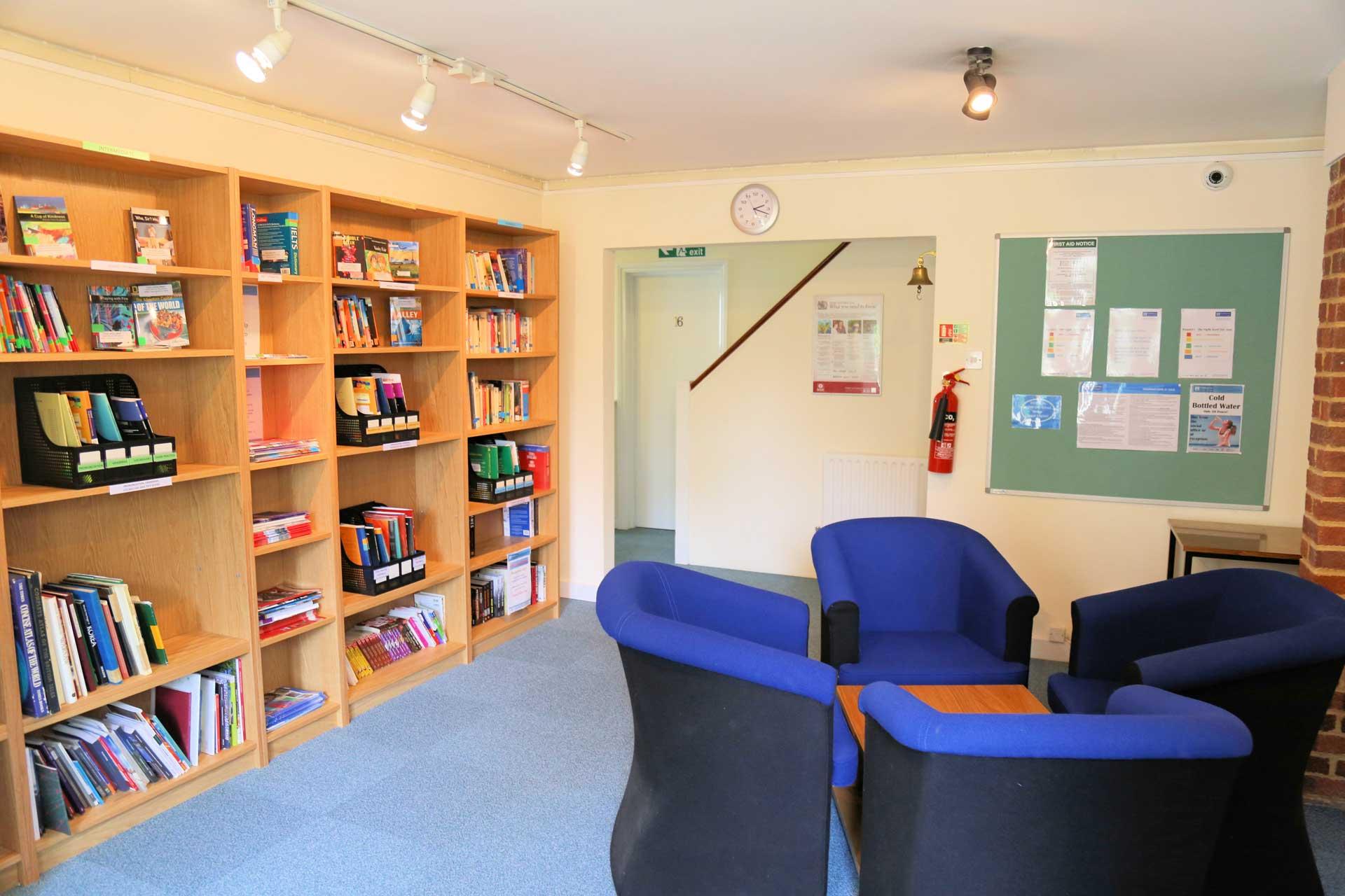 Study-Centre