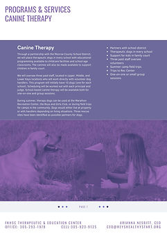 Program & Services-Canine Therapy.jpg