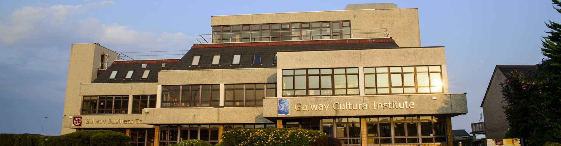 galway-scuola