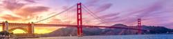 suspension-bridge-1149942_1920
