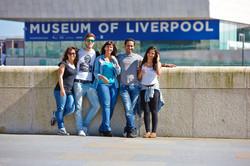 LILA_Liverpool14-484