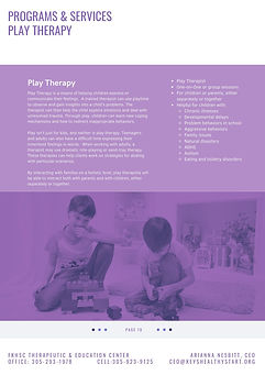 Program & Services-Play Therapy.jpg