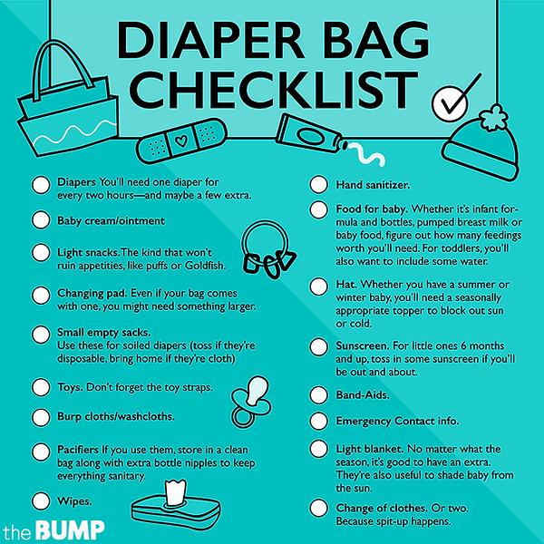 diaper-bag-checklist-900x900.png