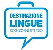 logo_destinazione_white (1).png