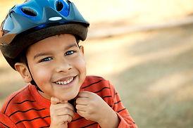 bike-helmet-child.jpg