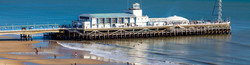 Bournemouth-Pier-highres