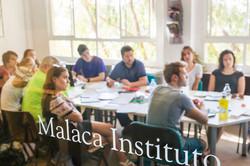 spanien_malaga_malaca-instituto_lesson02_JM