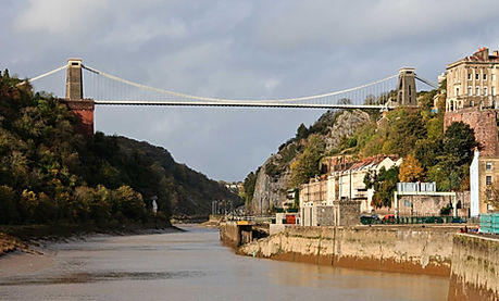 Clifton_Suspension_Bridge-9350.jpg