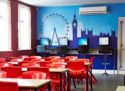 cafeteria-mural