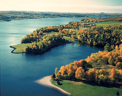 Nouveau-Brunswick.jpg