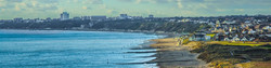 southbourne-1267734_1920 (1)_edited