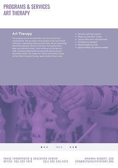 Program & Services-Art Therapy.jpg