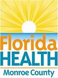 Florida Healthy Monroe County Logo.png