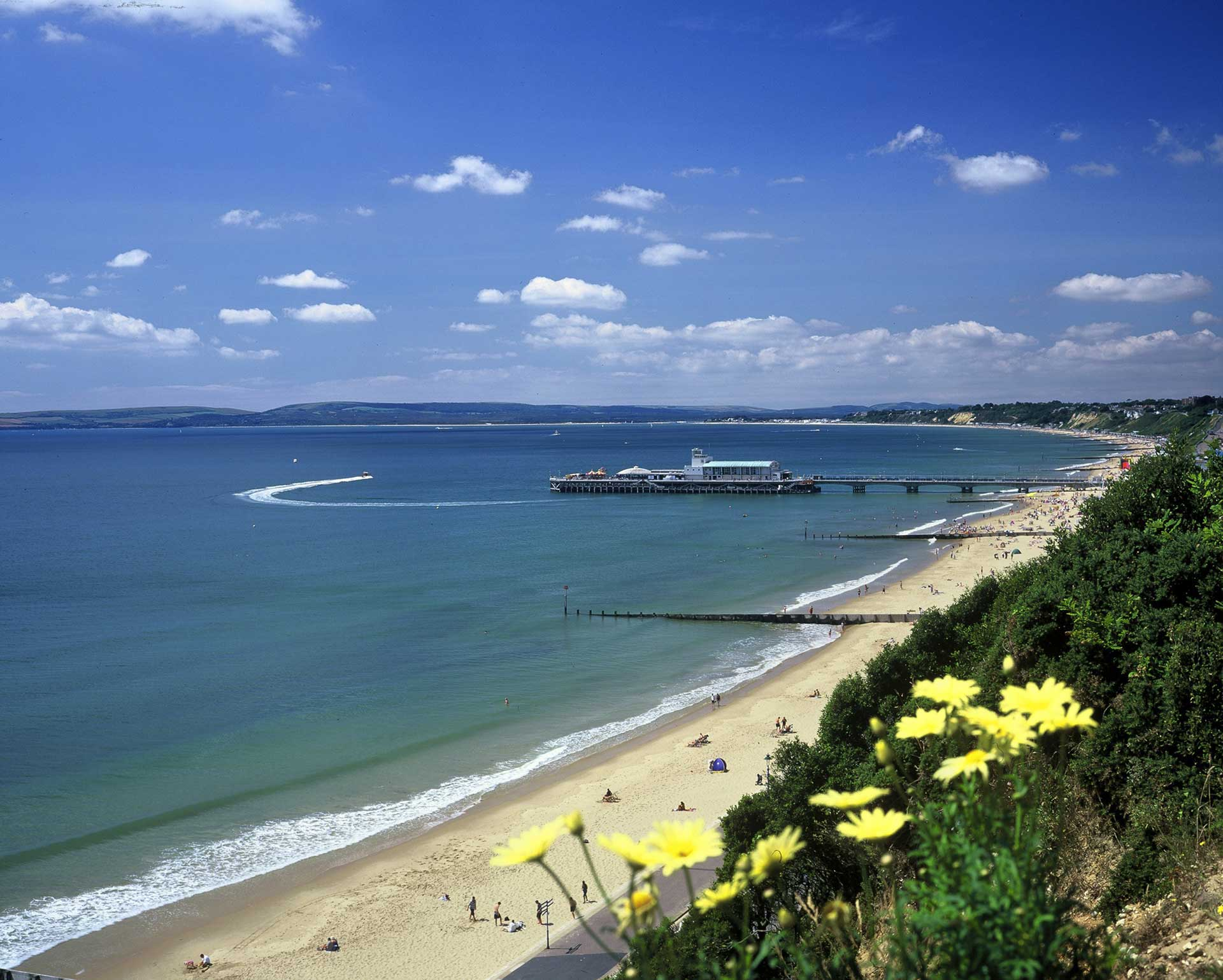 Bournemouth-Beach2