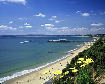 Bournemouth-Beach2.jpg