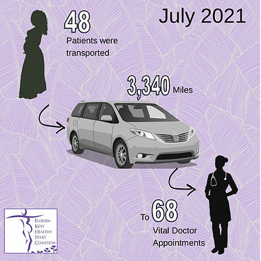 transportation data July 2021.jpg
