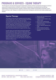 Program & Services-Equine Therapy.jpg