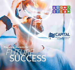 Future-Success-320x300.jpg