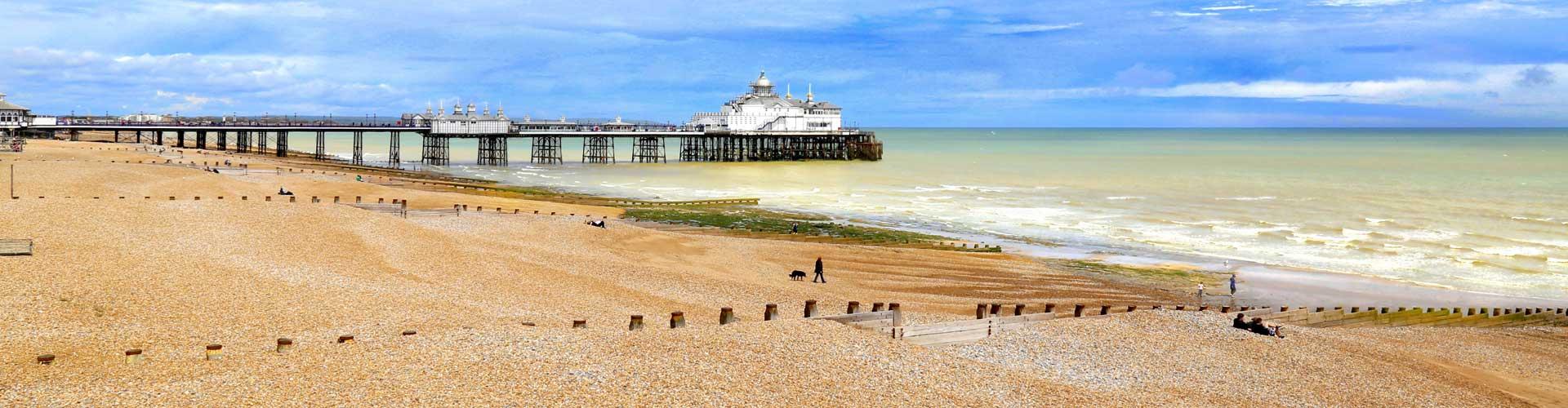 Eastbourne1