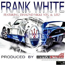 white maserati,ntg,frak white,free download