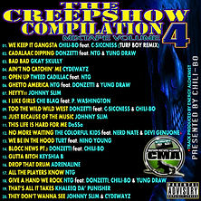 creepshow vo4,ntg,chili-bo,free dl
