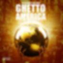 ghetto america,ntg ,yung draw,free dl