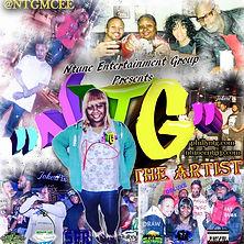 ntg & friends, mixtape,free download