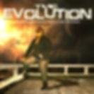 evolution,ntg,dj ant liva,mixtape,free dl