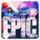 ntg,epic,mixtape,free download