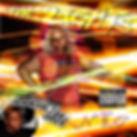 the ligts,superstar jay,ntg.mixtape,free dl