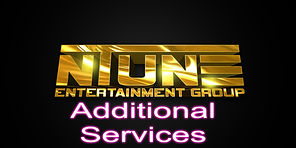 ntune ent services image