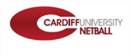 Cardiff University Netball Club