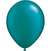 luftballon_tuerkis-10145_1_600x600.jpg