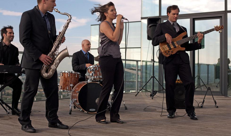 Groovecafe foto 1.jpg