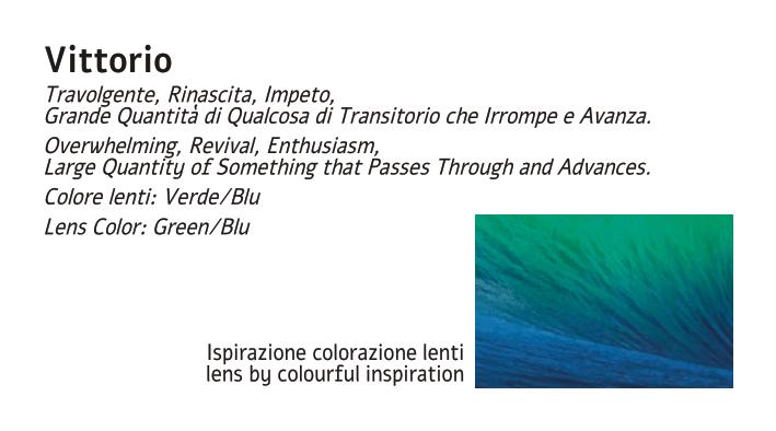 Libricino AnnaMaria 2020 low.pdf-04