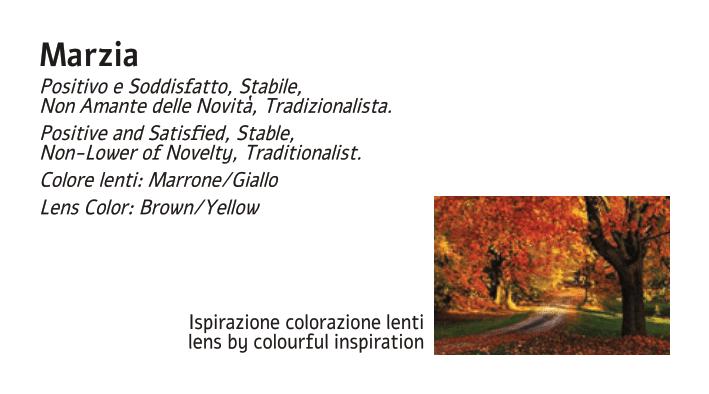 Libricino AnnaMaria 2020 low.pdf-12