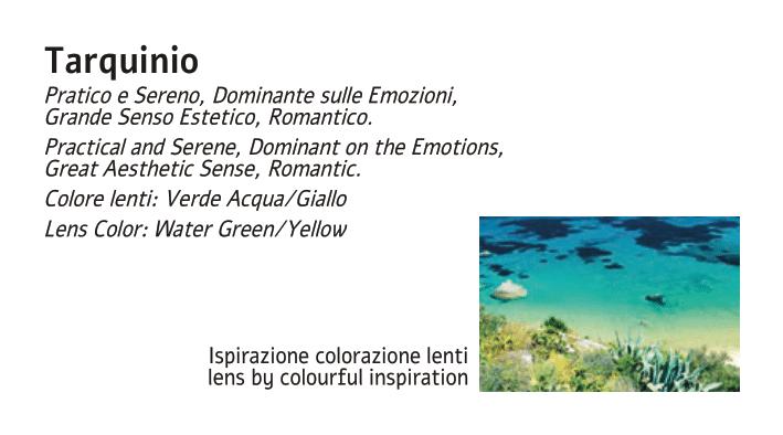 Libricino AnnaMaria 2020 low.pdf-10