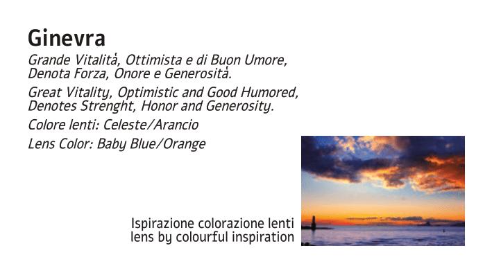 Libricino AnnaMaria 2020 low.pdf-18