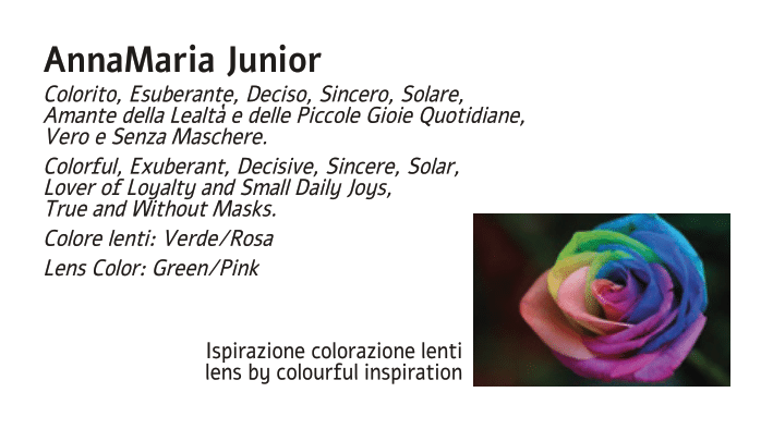 Libricino AnnaMaria 2020 low.pdf-14