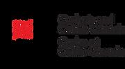 logo-crohns.png