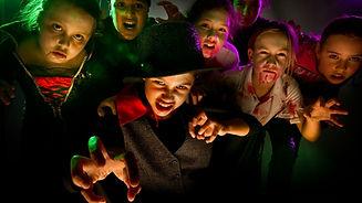 Vampires and Zombies.jpg