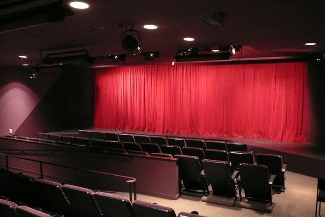Shambles theatre.jpg