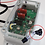 Thumbnail: Intelligent RV Water Pump Controller Complete Installation Package