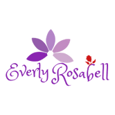 Everly Rosabell Logo.png