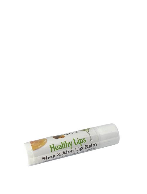 Healthy Lips Moisturizing Balm