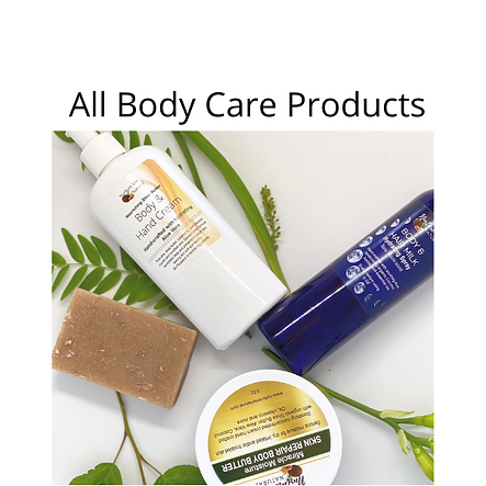 All Body Care Button.png